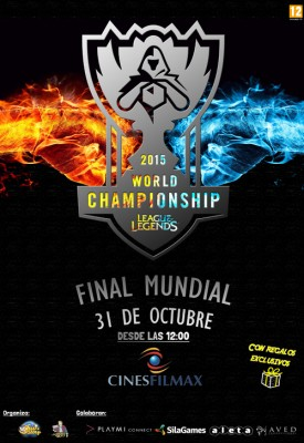 evento-lol-cartel-final