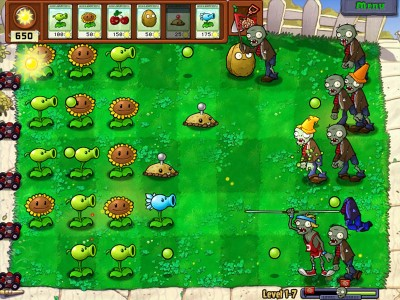 bs_plantsvszombies