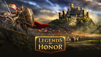 legendsofhonor2