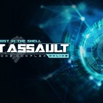 First Assault Online: Ghost in the Shell se apunta al free-to-play