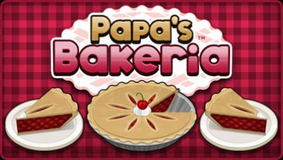 papasbakeria2