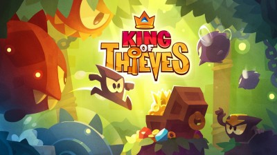 king_of_thieves_1