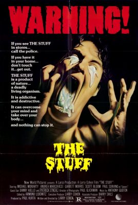 the-stuff-movie-poster-1985-1020204937