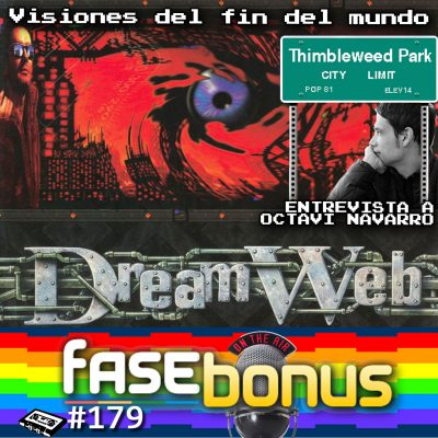 #179-Dreamweb-+-Octavi-(Final)
