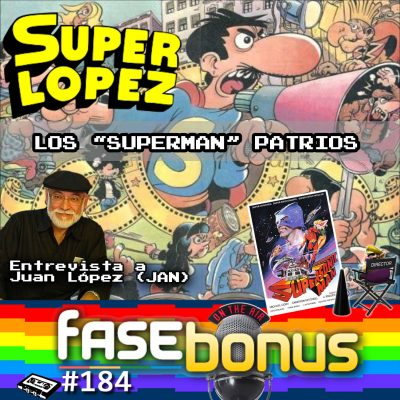 184-superlopez